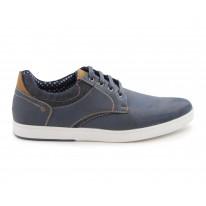 Zapato Benavente
