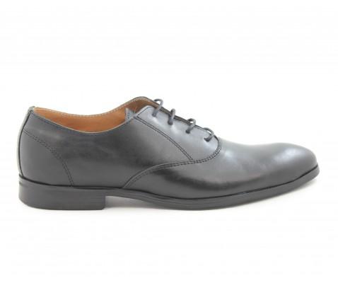 4184ef74a80b7 Zapato de vestir piel negro benavente calzados benavente online jpg 478x400  Zapatos de vestir piel