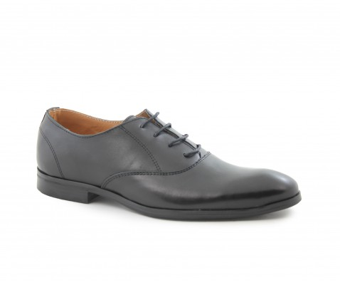 Zapato de vestir negro - Benavente