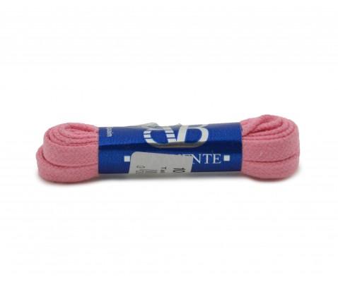 Cordones para zapatillas deportivas rosa - Benavente