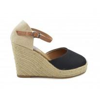 66dd289e78f Comprar tus zapatos online - Calzados Benavente Online