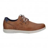 Zapato blucher Fluchos F0106 cuero - Fluchos