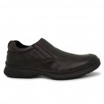 bbcf9e8d Zapatos de Hombre Online - Calzados Benavente Online