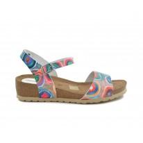 15fdce77 Comprar tus zapatos online - Calzados Benavente Online