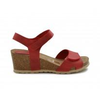 628dcf86 Comprar Zapatos de Cuña de Mujer - Calzados Benavente Online