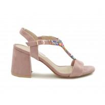 c5ea54c32cd Zapatos de Vestir y Fiesta de Mujer baratos - Calzados Benavente Online