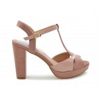 278add70070 Zapatos de Vestir y Fiesta de Mujer baratos - Calzados Benavente Online
