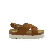 Zapatos Plataforma Mujer Online Calzados Baratos Benavente De xdCoeB
