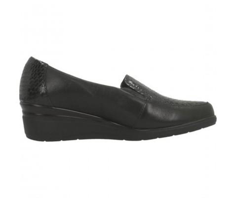 Zapato cómodo Pitillos 5726 negro - Pitillos