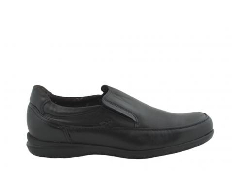 Zapatos FLUCHOS baratos online en Calzados Benavente