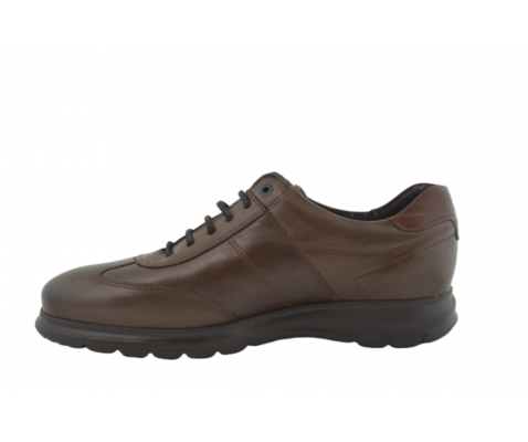 Zapato cómodo Fluchos F0607 Soft nues - Fluchos
