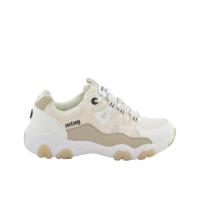 Rebajas en Zapatos de Mujer Online Calzados Benavente Online