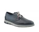 Zapato blucher Fluchos F0776 marino - Fluchos