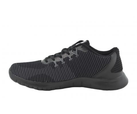 Zapatilla deportiva Xti 43383 negro - Xti