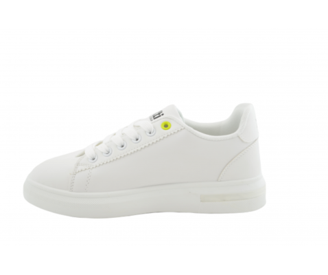 Zapatilla deportiva Xti 44060 blanca - Xti
