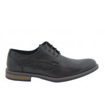Zapato de vestir oxford 32251 negro