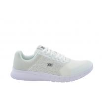 Zapatilla deportiva XTI 49142 Tex blanco
