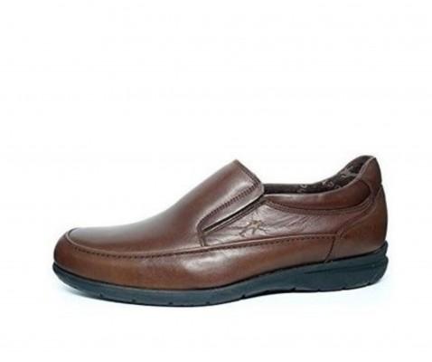 Zapatos Fluchos 8499