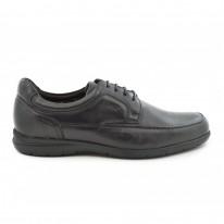 zapato fluchos 8498 ave negro