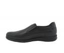 zapato fluchos 8499 ave negro