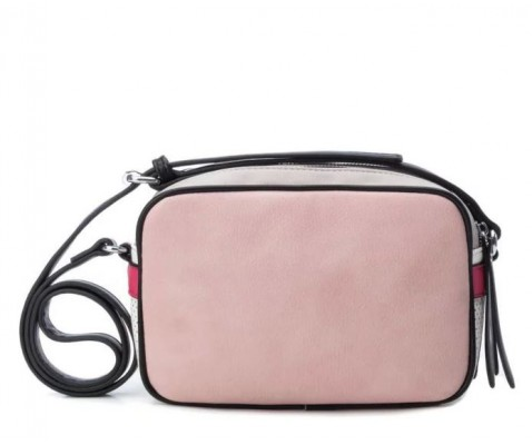 BOLSO MUJER XTI 75923 NUDE- XTI