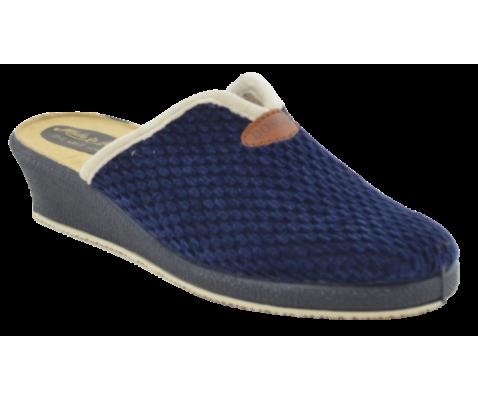 Zapatillas para el hogar marino