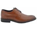 Zapato casual Fluchos 0137 cuero - Fluchos