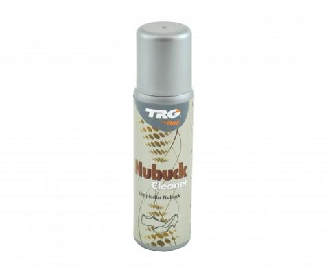 Spray limpiador especial para nubuck - Benavente