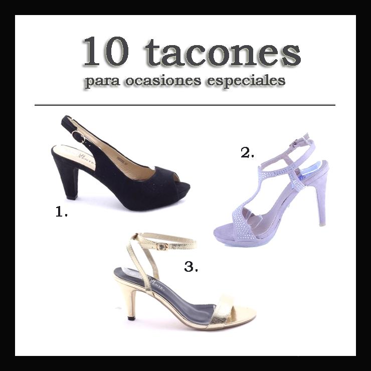 tacones1