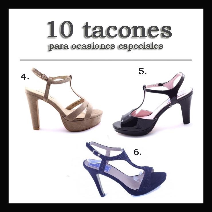 tacones2