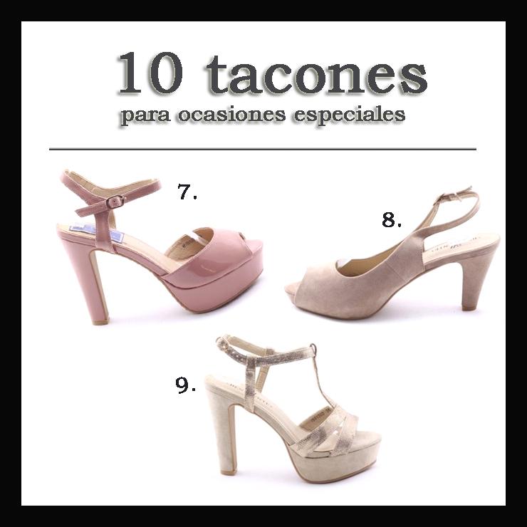 tacones3