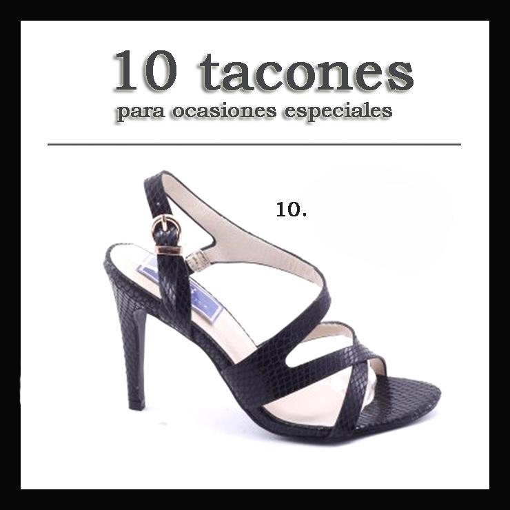 tacones4