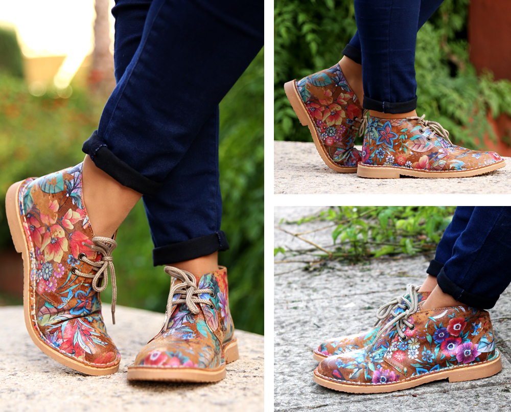 collage-botines-flores-mujer