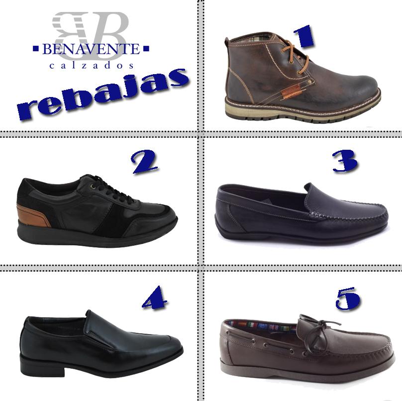 rebajas-blog2