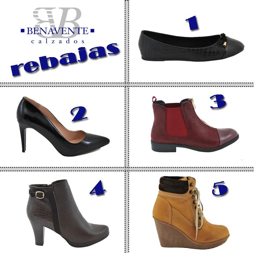 top-5-rebajas-mujer