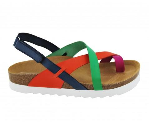sandalia-piel-de-dedo-multicolor-benavente