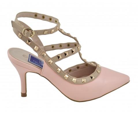ed74a83c Zapatos de fiesta por menos de 30€ • Calzados Benavente