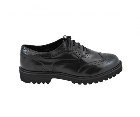 buggy-de-cordones-negro-gris-103697