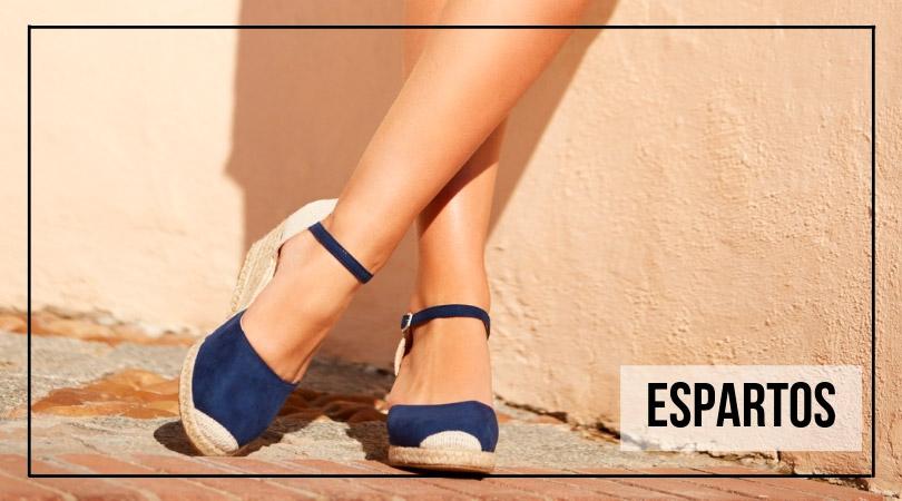 dbdc31940bf Comprar tus zapatos online - Calzados Benavente Online