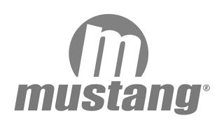 En Calzados Online Zapatos Benavente Mustang Baratos dBCWrxoe