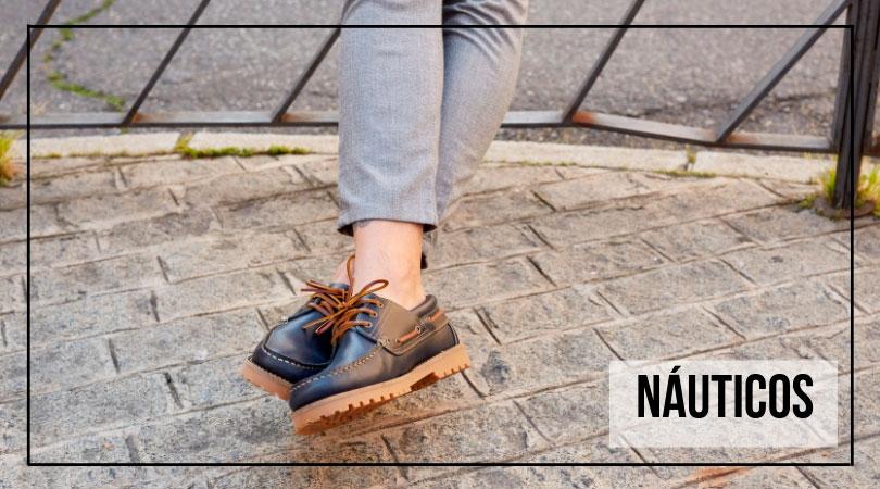 580ec9fa12e Comprar tus zapatos online - Calzados Benavente Online